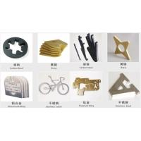钣金、广告、金属结构件切割